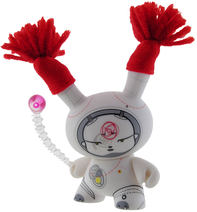Untitled_-_chase-feric-dunny-kidrobot-trampt-298920m