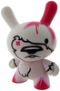 Untitled-flying_frtress-dunny-kidrobot-trampt-298922t