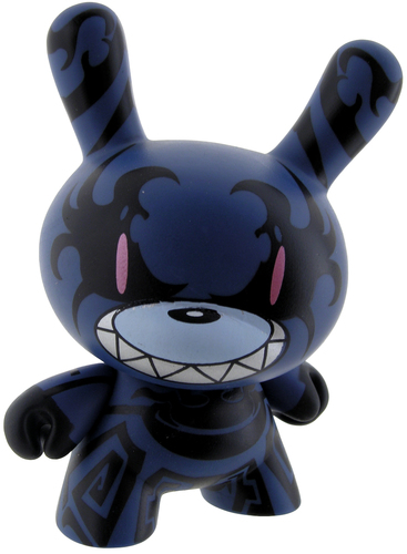 Untitled-touma-dunny-kidrobot-trampt-298923m
