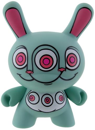 Rabbbit-ron_english-dunny-kidrobot-trampt-298928m