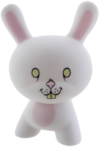 Dunnywith-alex_pardee-dunny-kidrobot-trampt-298929m