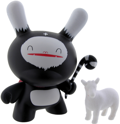 Goat_herder-friends_with_you-dunny-kidrobot-trampt-298931m