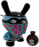 Untitled-mishka_greg_rivera-dunny-kidrobot-trampt-298932t