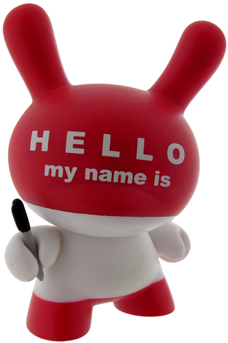 Hello_my_name_is_hmni-huck_gee-dunny-kidrobot-trampt-298933m