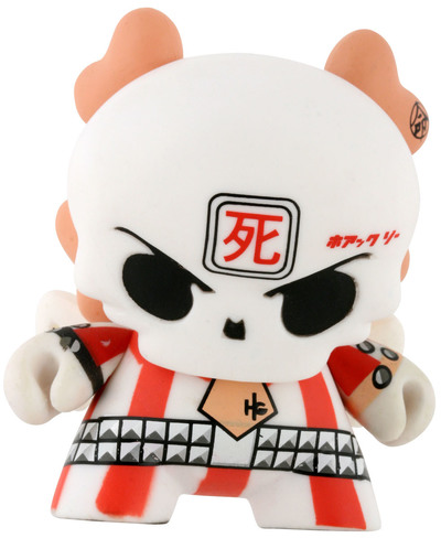 Skullhead_-_red_chase-huck_gee-dunny-kidrobot-trampt-298937m