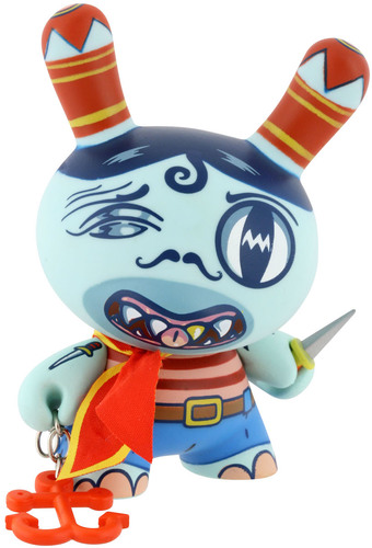 Untitled-michael_motorcycle-dunny-kidrobot-trampt-298938m
