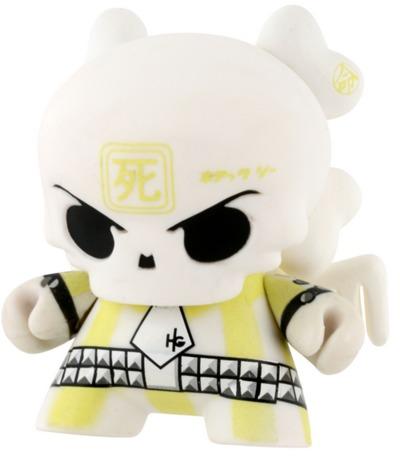 Skullhead_-_yellow_chase-huck_gee-dunny-kidrobot-trampt-298939m