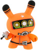 Diver-dalek_james_marshall-dunny-kidrobot-trampt-298940t