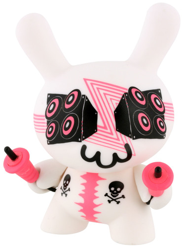Untitled-mad_barbarians-dunny-kidrobot-trampt-298943m
