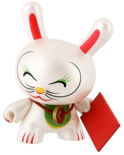 Fortune_cat-mr_shane_jessup-dunny-kidrobot-trampt-298945m