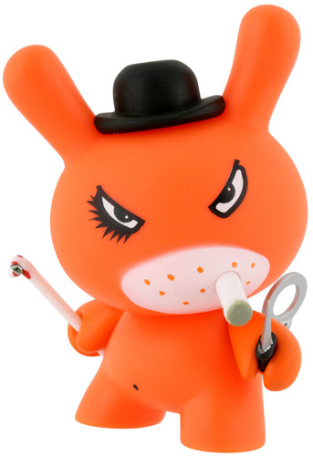 Clockwork_orange-frank_kozik-dunny-kidrobot-trampt-298948m