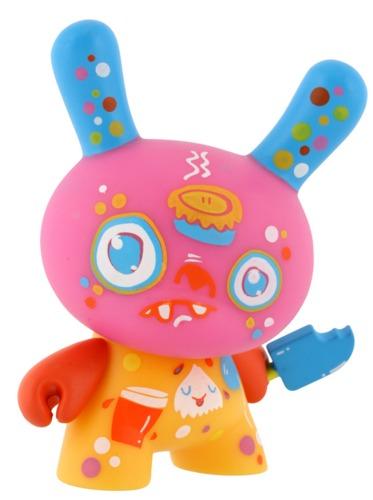Candy-jon_burgerman-dunny-kidrobot-trampt-298949m