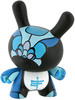 Untitled-david_flores-dunny-kidrobot-trampt-298950t