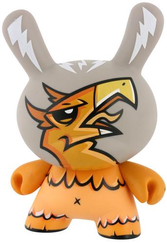 Griffin-joe_ledbetter-dunny-kidrobot-trampt-298951m