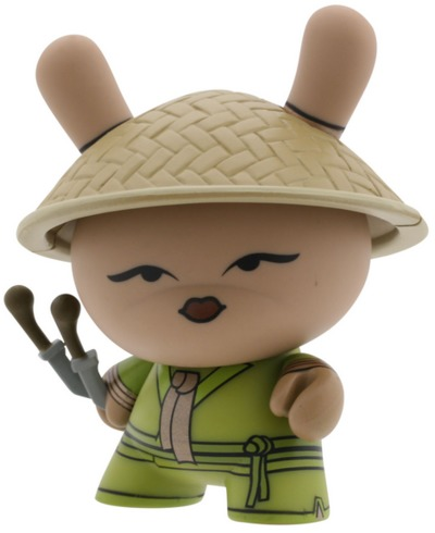 Untitled-huck_gee-dunny-kidrobot-trampt-298961m