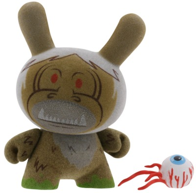 Untitled-mishka_greg_rivera-dunny-kidrobot-trampt-298967m