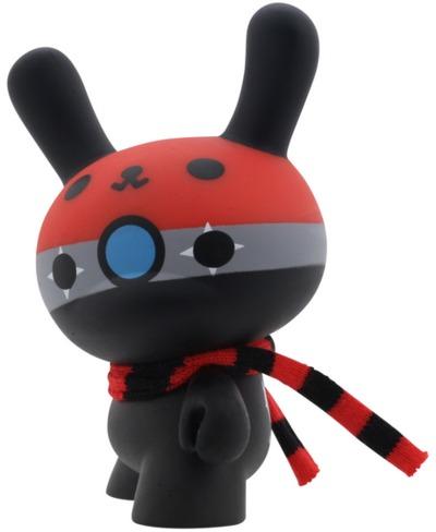 Untitled-devilrobots-dunny-kidrobot-trampt-298975m