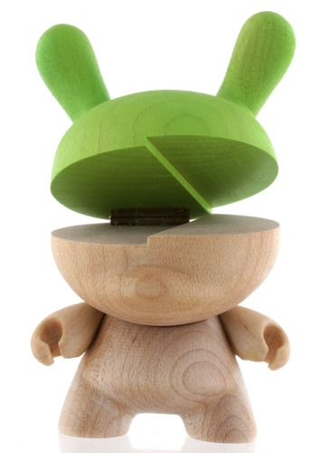 Gangreen-travis_cain-dunny-kidrobot-trampt-298976m