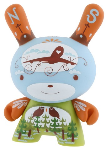Migrator_dunny-amy_ruppel-dunny-kidrobot-trampt-298985m