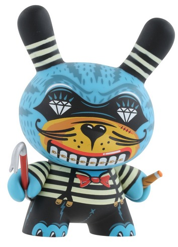 Fat_cat-kronk-dunny-kidrobot-trampt-298986m