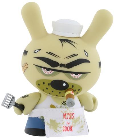 Bad_messy_cook-frank_kozik-dunny-kidrobot-trampt-298987m