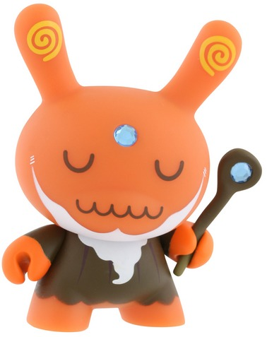 Soothsayer-shawnimals-dunny-kidrobot-trampt-298988m