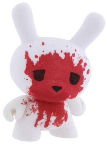 Blood_and_fuzz-luke_chueh-dunny-kidrobot-trampt-298992m