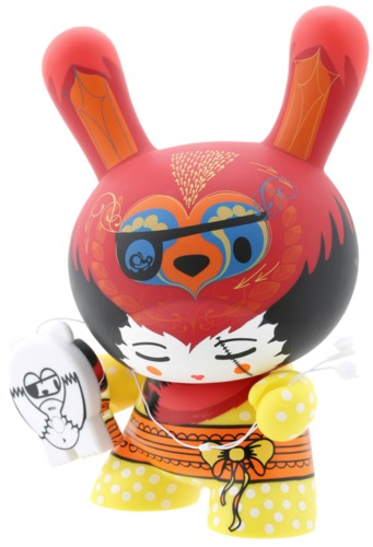 Untitled_golden_ticket-koralie_supakitch-dunny-kidrobot-trampt-298994m