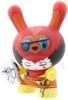 Untitled_golden_ticket-koralie_supakitch-dunny-kidrobot-trampt-298994t