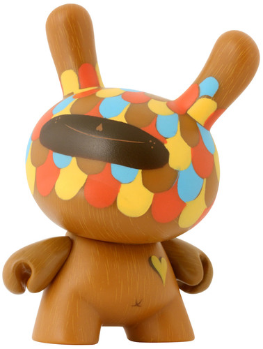 Untitled-easy_hey-dunny-kidrobot-trampt-298996m