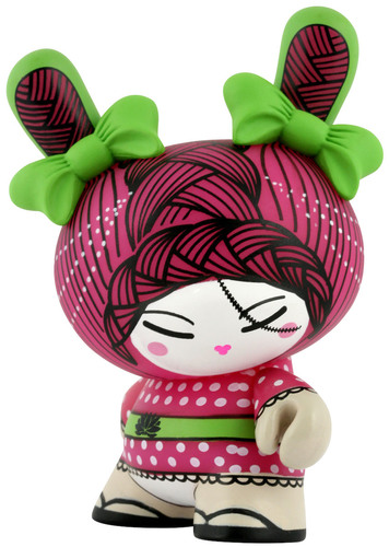 Untitled-koralie-dunny-kidrobot-trampt-298998m