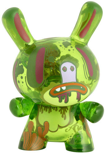 2tone_-_koa-koa_oliver_cramm-dunny-kidrobot-trampt-299002m