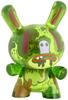 2tone_-_koa-koa_oliver_cramm-dunny-kidrobot-trampt-299002t