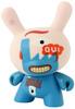 Untitled-jack_usine-dunny-kidrobot-trampt-299004t
