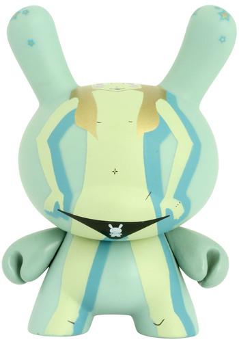 Panty_show-ajee-dunny-kidrobot-trampt-299005m