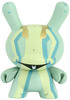 Panty_show-ajee-dunny-kidrobot-trampt-299005t