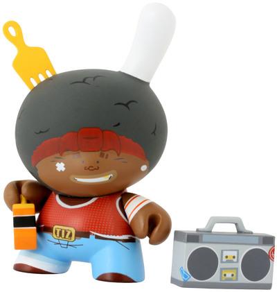 Afro_-_black-tizieu-dunny-kidrobot-trampt-299012m