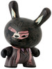Untitled-supakitch-dunny-kidrobot-trampt-299014t