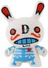 Alfonzzo-oktus-dunny-kidrobot-trampt-299018t