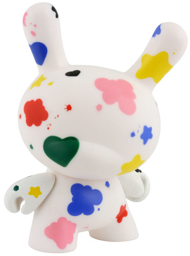 Untitled-tilt-dunny-kidrobot-trampt-299019m