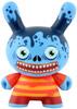 Untitled-skwak-dunny-kidrobot-trampt-299021t