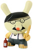 Untitled-der-dunny-kidrobot-trampt-299024t