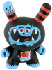 Untitled-superdeux-dunny-kidrobot-trampt-299034t