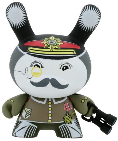 General-ilovedust-dunny-kidrobot-trampt-299047m