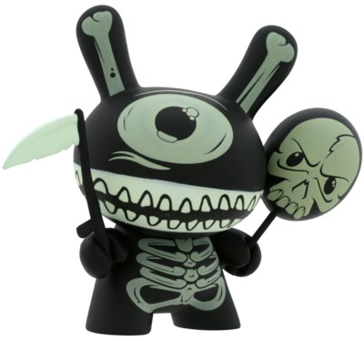 Mimic_-_black-mimic-dunny-kidrobot-trampt-299051m