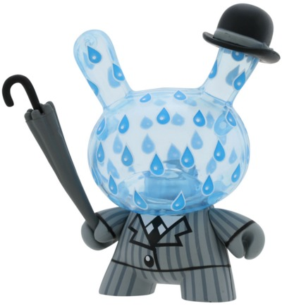 Rainy_london-triclops-dunny-kidrobot-trampt-299065m