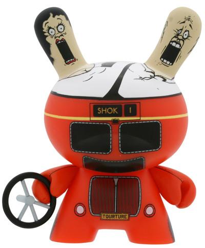 Torture_bus-shok-1-dunny-kidrobot-trampt-299067m