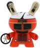Torture_bus-shok-1-dunny-kidrobot-trampt-299067t