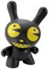 Black_pacman_20-dalek_james_marshall-dunny-kidrobot-trampt-299072t