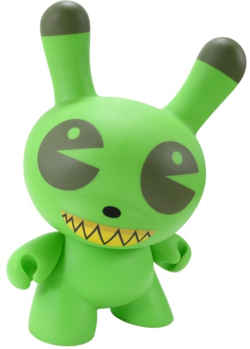 Dalek_20_-_green-dalek_james_marshall-dunny-kidrobot-trampt-299073m